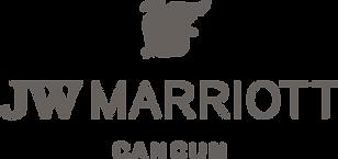 JW Marriott Cancun.png