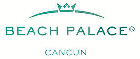 Beach Palace Cancun.jpg