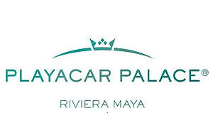 Playacar Palace Cancun.jpg