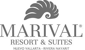 Marival Resorts & Suites Neuvo Vallarta.