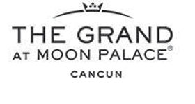 The Grand Moon Palace.jpg