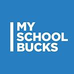 schoolbucks.jpg