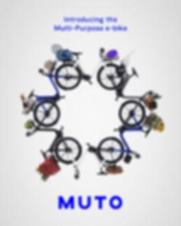 MUTO_LAUNCH_SOCIAL_inFeed_02_1080x1350.j