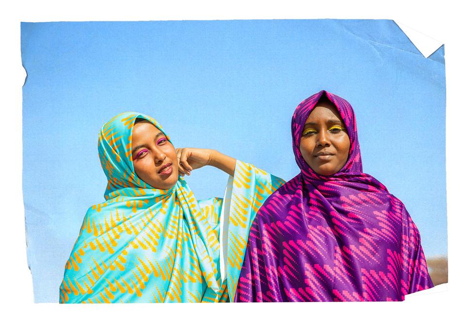 Headscarf_Somalia.jpg