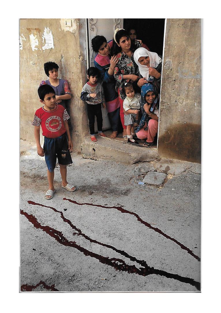 (1996) Syrian Children.jpg