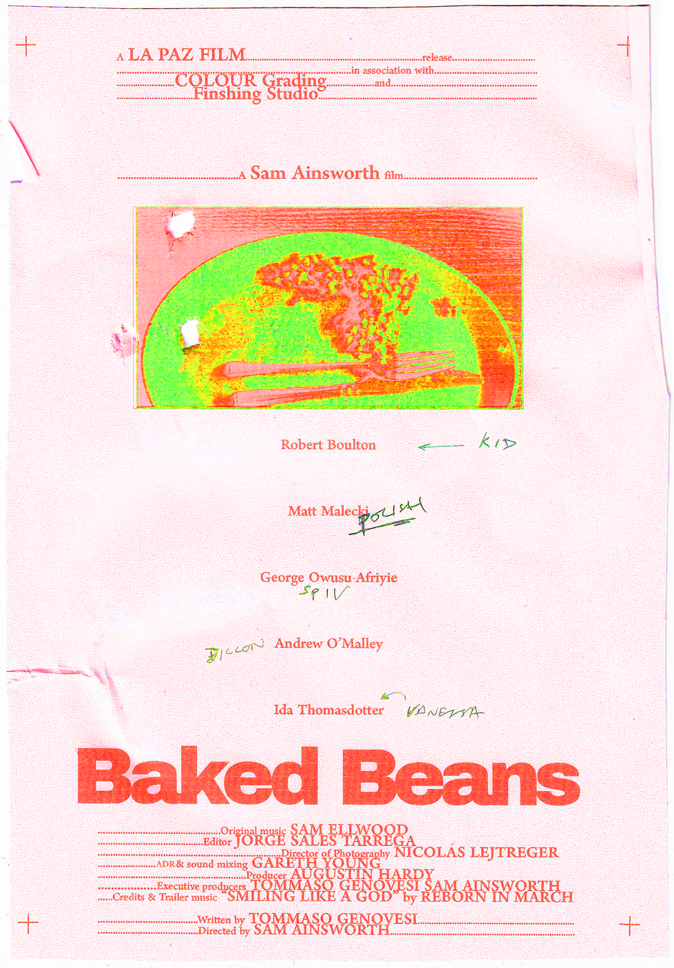 Baked_Beans_Final_Poster_NEWCROP.png