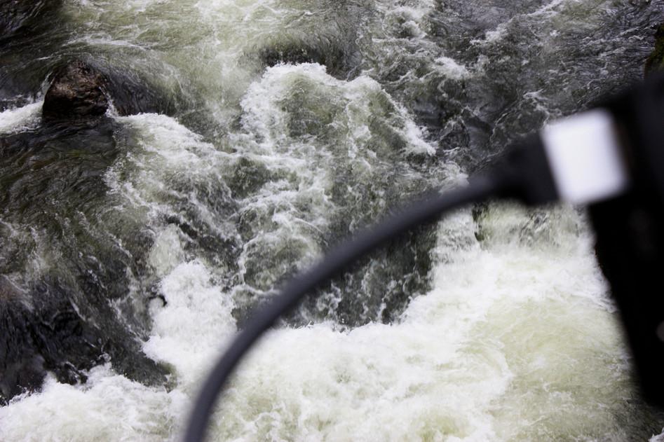 rivercable copy.jpg