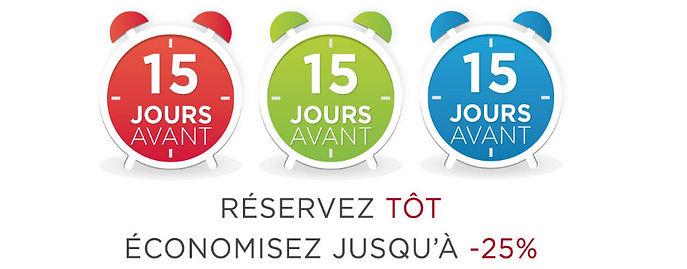 promotions-reservation-tot.jpg