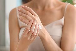Rubrique produit de soins chez Unique et Féminine