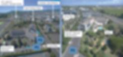 Plan_d'accès_Novotel_Clermont-Ferrand.j