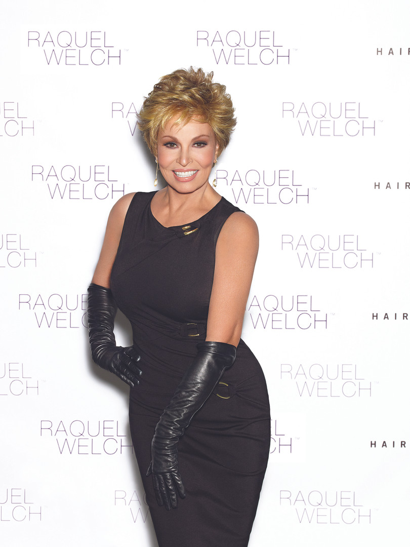 ew_raquel welch_new york mono.jpg
