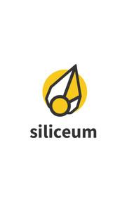 Siliceum