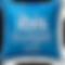 Ibis_Budget_logo_2012.png