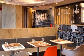 restaurant_1_après.jpg