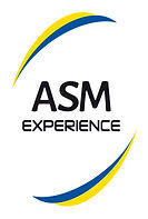 logo_ASM_xp_266.jpg