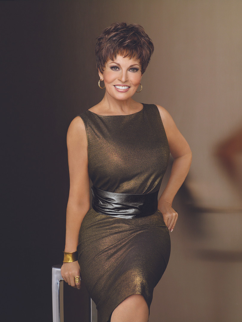 ew_raquel welch_peru new mono.jpg