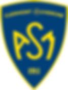 logo-asm-fb.jpg