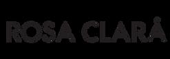 Rosa-Clara-logo.png