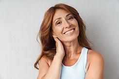 Rubrique prothèses capillaires chez Unique et Féminine