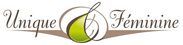 logo-Unique-et-feminine.jpg