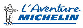 247925_1_aventure-michelin.png