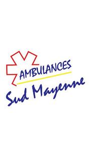 Ambulances Sud Mayenne