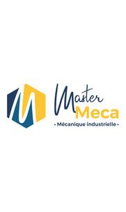 Master Meca