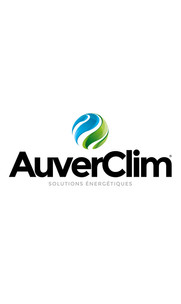 AuverClim