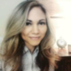 Evelyn Suero Miami Business Trademarks Attorney