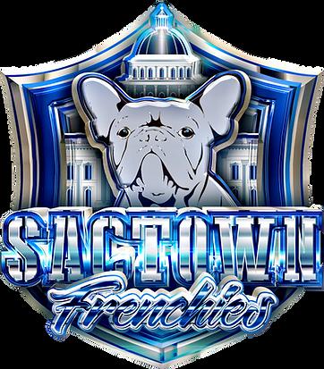 SF_Logo_3D (3)_edited.png