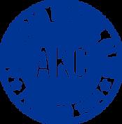 akc-logo.png