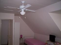 mont fleury - le ventilateur