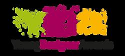 Young Designer Awards NZ Logo