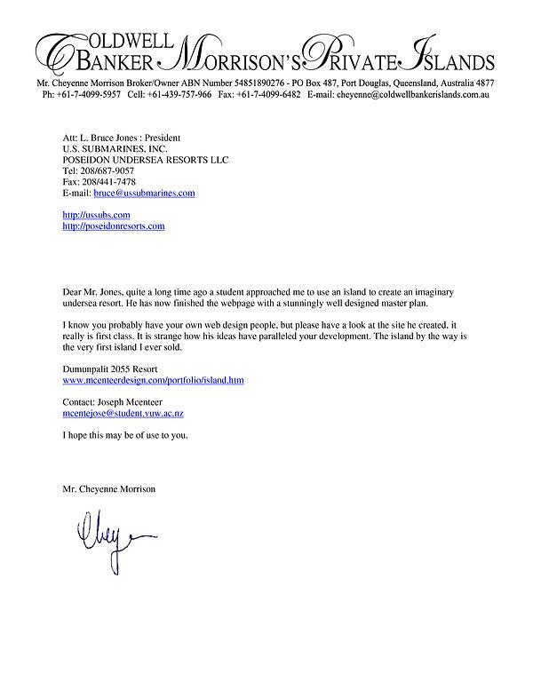 Letter from Mr Morrison.jpg