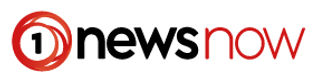 1 News Now Logo