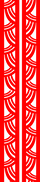 Rope2Red.png