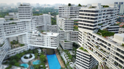 Inside The Interlace
