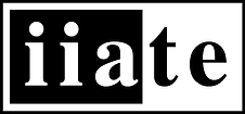 IIATE-Official-Logo.png