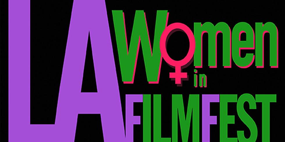 LA Women in Film Festival