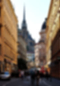 Brno josefska.jpg