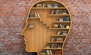 Jak přečíst knihu za měsíc - 7 praktických rad