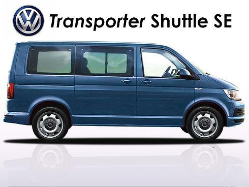 Volkswagen-Shuttle-SE-T6.jpg