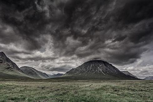 scotland-1645868__480.jpg