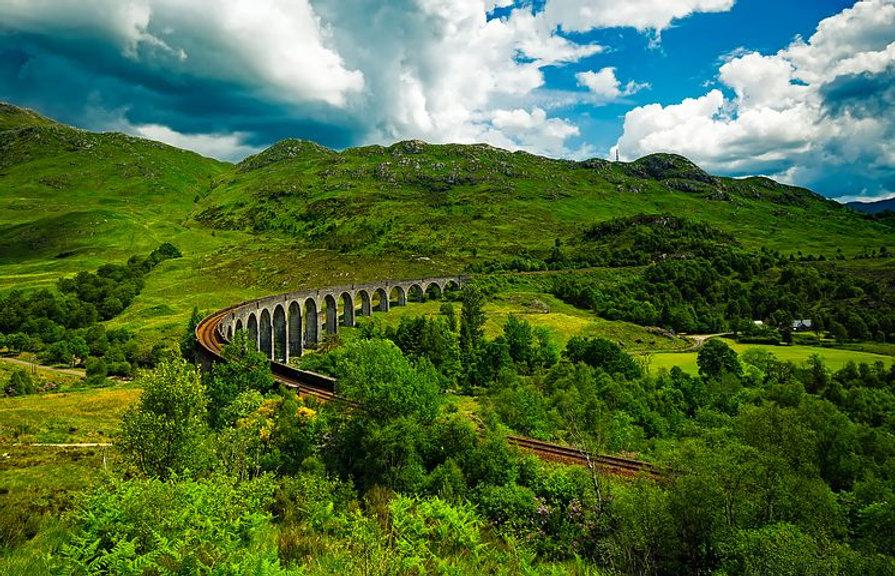 scotland-1829247__480.jpg