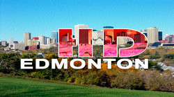 Edmonton Alberta Globetrotter Alpha