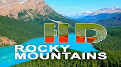 Rocky Mountains Alberta Globetrotter Alp