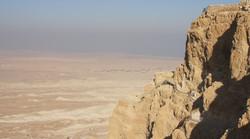 Masada globetrotter alpha