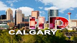 Calgary Globetrotter Alpha