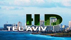Tel Aviv Israel Globetrotter Alpha