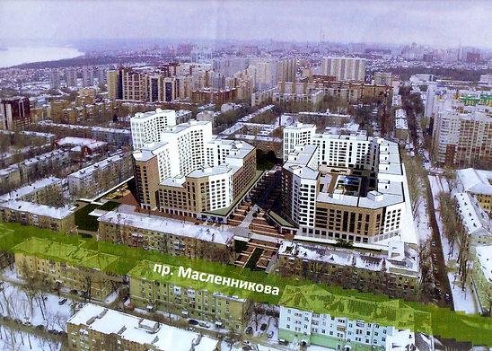 ZK-PANOVA.jpg